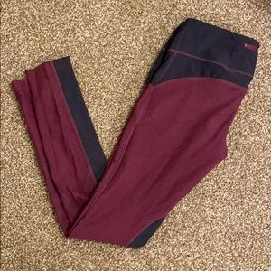 Mondetta leggings